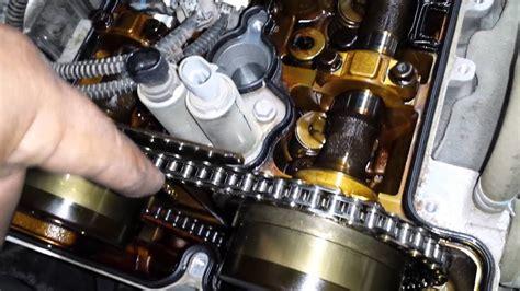 chevy traverse engine diagram  schemes