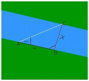 Norm Eines Vektors Berechnen : breite sinus kosinus tangens breite des flusses berechnen mathelounge ~ Themetempest.com Abrechnung