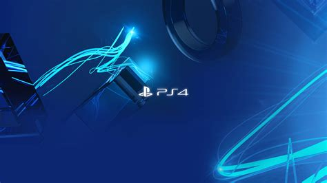 Ps4 Wallpaper Anime - top 5 ps4 para el 2013 2014 anime linux style in
