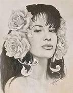 HD Wallpapers Selena Quintanilla Coloring Pages