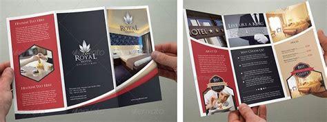chambres d h es analyse de flyers hôtels quelles informations y trouver flyer flyers dédié à l