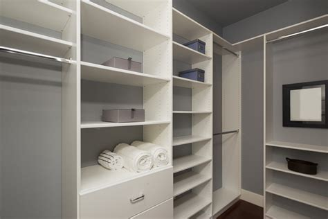 HD wallpapers bathroom storage corner