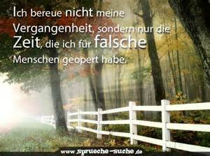 sprüche für falsche menschen 23 best özlü sözler images on html landscapes and beautiful places