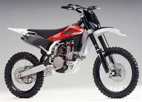 Husqvarna Tc 250 Image by 2008 Husqvarna Tc 250 Gallery 234414 Top Speed