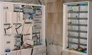 Elektrik Selber Verlegen : elektroinstallation selber ausf hren ~ Lizthompson.info Haus und Dekorationen