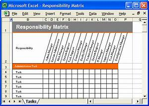 audit plan template excel schedule template free With data backup plan template