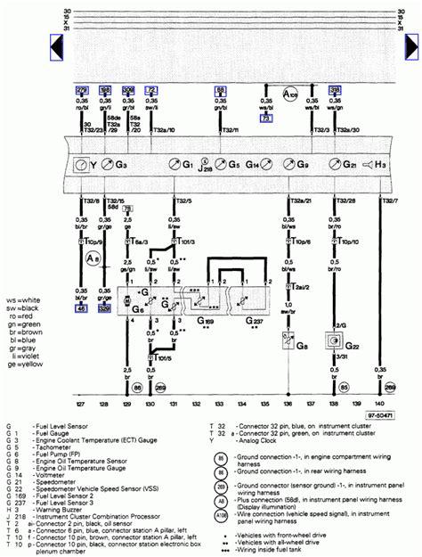 audi tt wiring diagram wiring diagram and schematics
