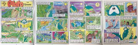 the story of plato publix market the publix checkout 677 | 08 Post1 History Plato image2