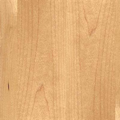 Kahrs Hardwood Flooring Denver by Kahrs American Naturals At Discount Floooring
