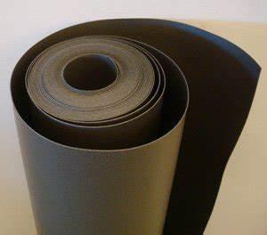 Unterlage Für Vinylboden : d mmunterlage f r vinylboden welche ist die richtige ~ Watch28wear.com Haus und Dekorationen