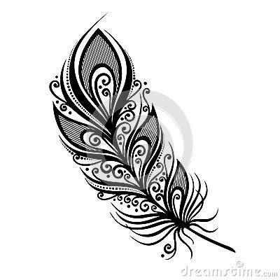 epingle par marilou dumont sur tatouages tatouage