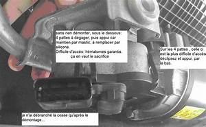 Essuie Glace Clio 3 : essuie glace clio 2 renault clio 2 auto evasion ~ Melissatoandfro.com Idées de Décoration