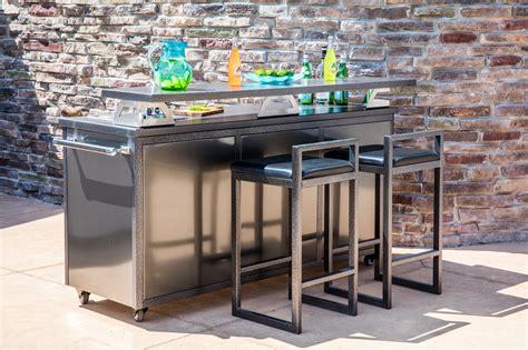kitchen prefab outdoor kitchens  enchanting outdoor home design marlonjamesphotographycom