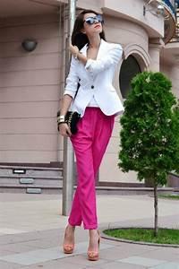 designer clothes womens fashion