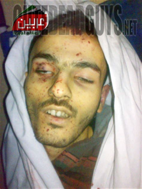 handsome young man killed  syria war