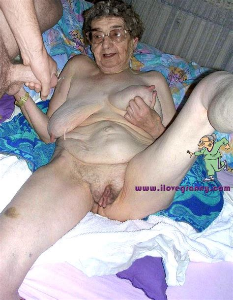 Arrow Best Granny And Mature Pics Page 4 Xnxx Adult Forum