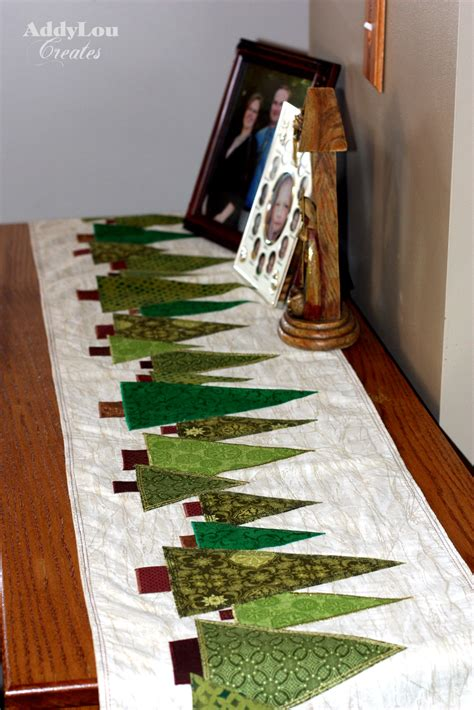 quilt inspiration  pattern day christmas table runners