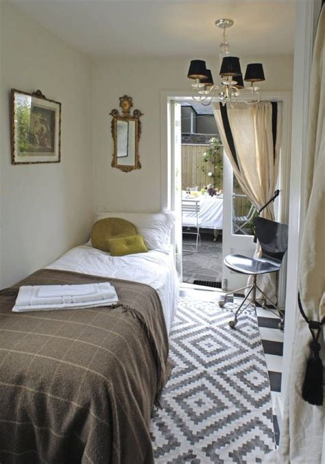 dormitorios juveniles pequenos  fotos  ideas de decoracion