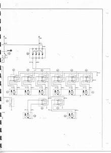 Diagram Lamborghini Countach Wiring Diagram Full Version Hd Quality Wiring Diagram Diagramskaron Disegnoegrafica It