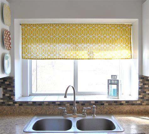 model de faience pour cuisine rideau cuisine moderne