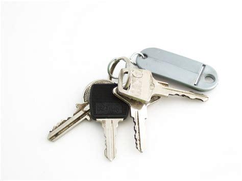 lost key elmont ny home run locksmith service call
