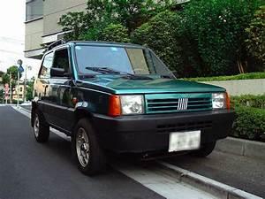 Fiat Panda 2000 : 1998 fiat panda pictures cargurus ~ Medecine-chirurgie-esthetiques.com Avis de Voitures