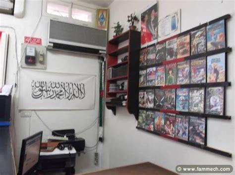 bureau d emploi tunisie bonnes affaires tunisie ordinateurs de bureau a vendre