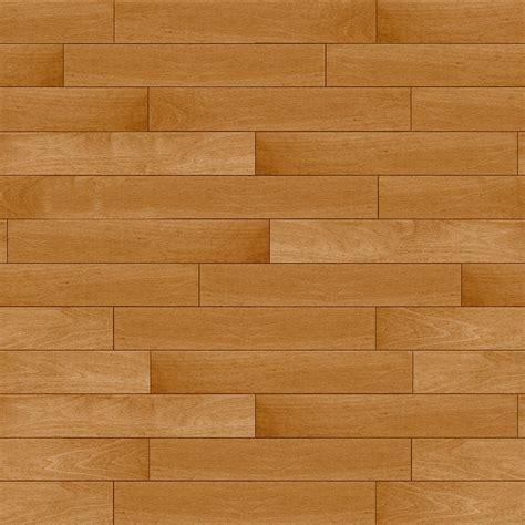 simple floor parquet flooring installation and design inspiration inspirationseek com