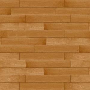 oak parquet tiles tile design ideas With solid oak parquet