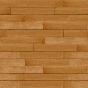 parquet flooring installation and design inspiration With parquet usé