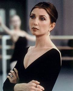 Donna Murphy in Center Stage! | Leading Ladies | Pinterest ...