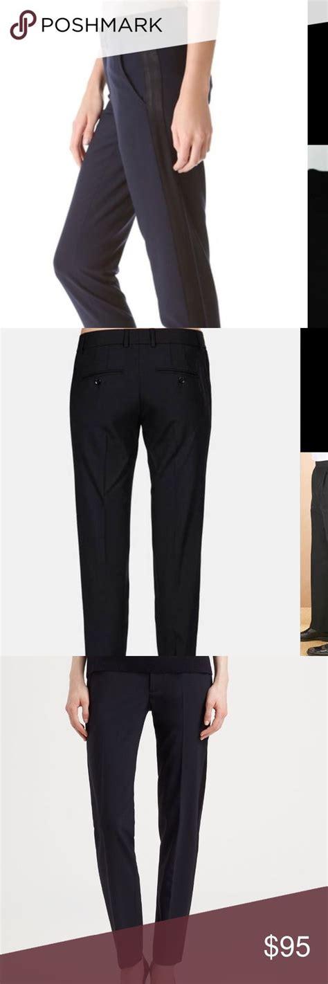 1000 ideas about tuxedo on st laurent