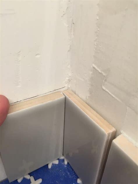 Mosaic Tile For Kitchen Backsplash - subway tile backsplash inside corners