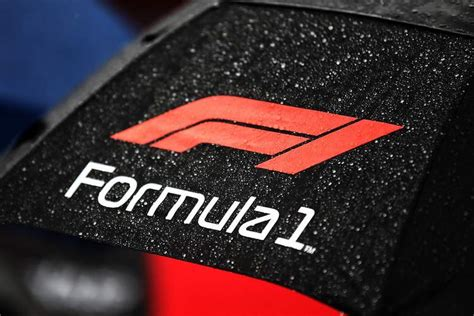 News, stories and discussion from and about the world of formula 1. Formula 1 and FIA present 2021 rules package | GRAND PRIX 247