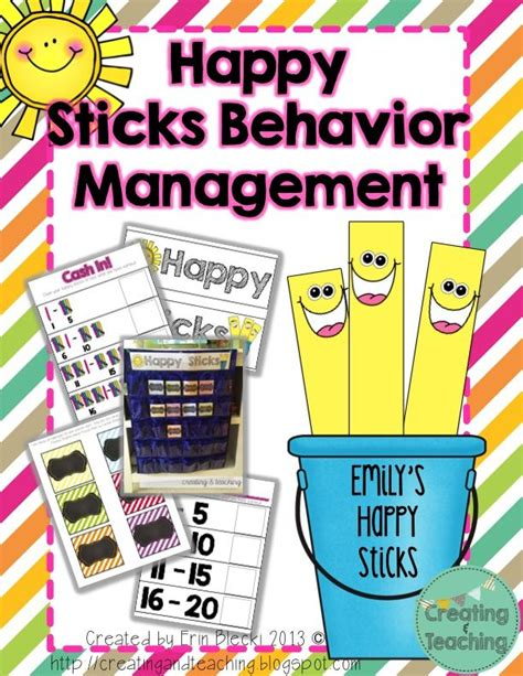 best 25 preschool behavior management ideas on 707 | 26439057413a75c6c3221ad5827cf0c6 kindergarten behavior charts preschool behavior management