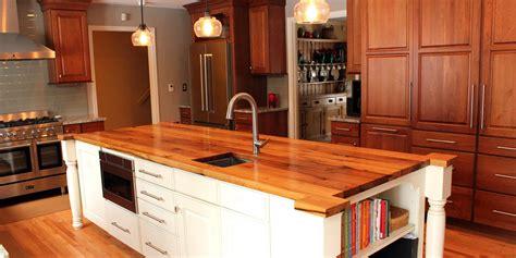 choose  salvaged wood kitchen island  maryland