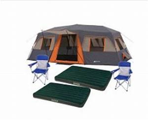 26 best Camping Tents - 7 Persons and more images on ...