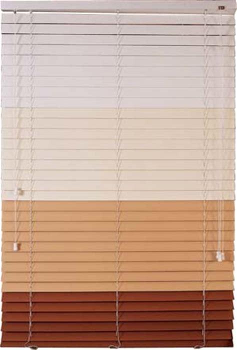 china pvc window curtain w 002 china plastic window