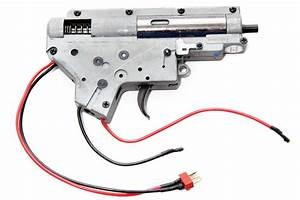 How To  Maintain Your Airsoft Pistol