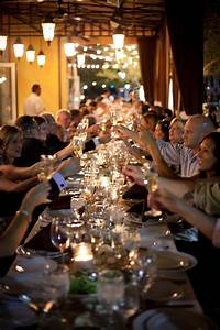 A wine lover39s wedding and banquet at sunset and vines for Las vegas sunset weddings