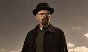 'Breaking Bad' and the Heisenberg Uncertainty Principle