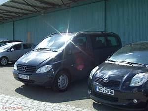 Rent A Car Rouen : car rentals in lehavre france cruise critic message board forums ~ Medecine-chirurgie-esthetiques.com Avis de Voitures