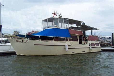 Repo Boats For Sale Australia by Boats For Sale In Australia Instant Boats
