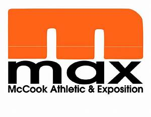 Max Logo | www.imgkid.com - The Image Kid Has It!
