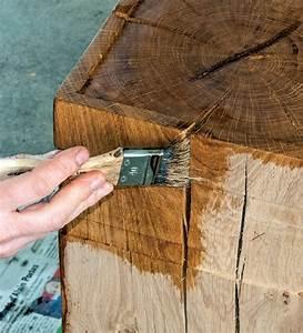 Huile De Lin Bois : huile bois le bouvet ~ Dailycaller-alerts.com Idées de Décoration