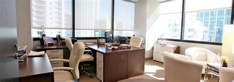How To Find The Best Office Cleaning Company In London