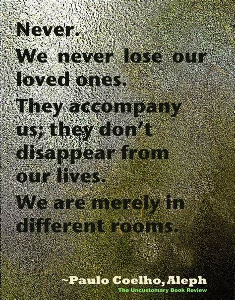 family quotes  sayings  death quotesgram
