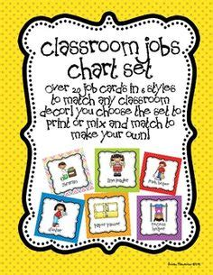classroom application for students to apply for 611 | 40bb5f0a75cc9743edf627230b9f2746 teacher to teacher teacher freebies