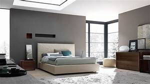 10 Eye Catching Modern Bedroom Decoration Ideas