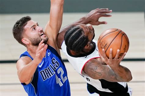 Mavericks 124, clippers 73 at staples center. Photos: Clippers vs. Dallas Mavericks in Game 3 of their NBA playoff series - Redlands Daily Facts